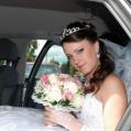 Свадебный образ Юлия
